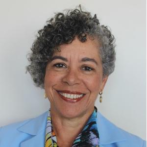 Cristina Pinho