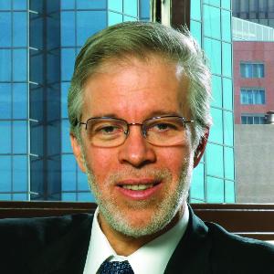 Daniel Ridelener
