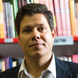 Edmar Almeida