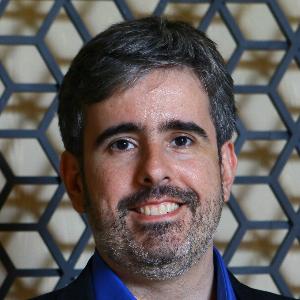 Gustavo Robichez