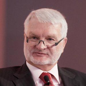 Heinz Watzka
