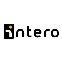 Intero-Integrity