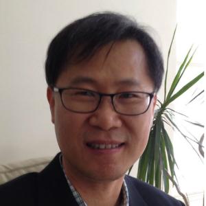 Cheolho Kang