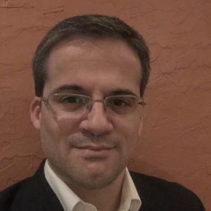 Luciano Franco