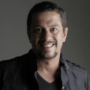Pedro Leal Noce