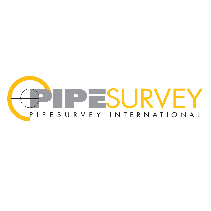 Pipesurvey International