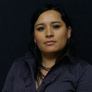 Ana Lilia Pérez