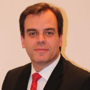 André Chiarini