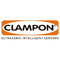 ClampOn