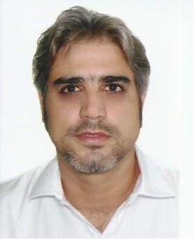 Eduardo Merçon
