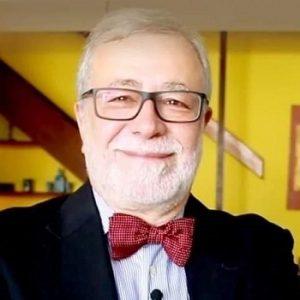 George Vidor