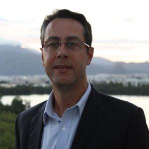 Gustavo Bursztyn
