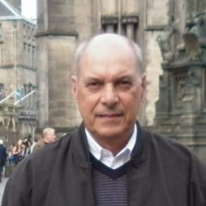 José Luiz de França Freire