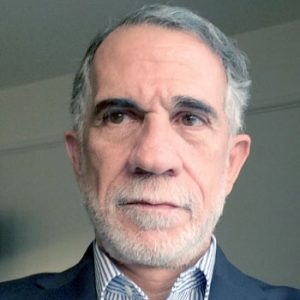 Luiz Fernando Seixas de Oliveira