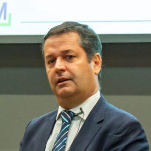 Paulo Veronsi