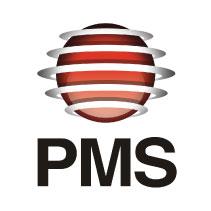PMS Consultoria