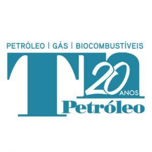 TN Petróleo
