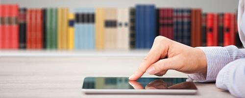 UnIBP oferece descontos em cursos online e webinars gratuitos no período de COVID-19