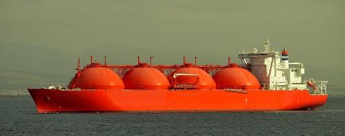 São Paulo recebe cursos da UnIBP sobre mercado de gás natural