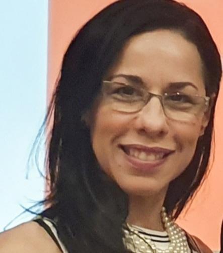 Adriana Amorim