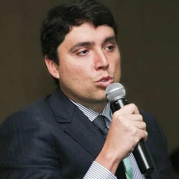 Pietro Mendes