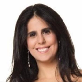 Viviana Coelho