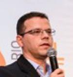 Andre Louro