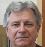 Milton Mentz
