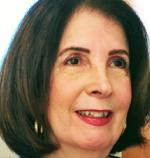 Sylvia Nabinger