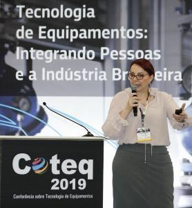COTEQ-0010