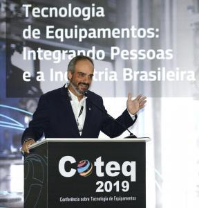 COTEQ-0015